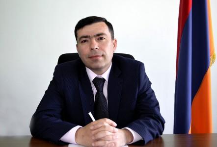 Karen-Pahlevanyan