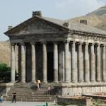 «Գառնի» պատմամշակութային արգելոց-թանգարան