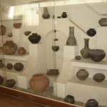 «Մեծամոր» պատմահնագիտական արգելոց-թանգարան