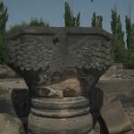 «ԶՎԱՐԹՆՈՑ» ՊԱՏՄԱՄՇԱԿՈՒԹԱՅԻՆ ԱՐԳԵԼՈՑ-ԹԱՆԳԱՐԱՆ