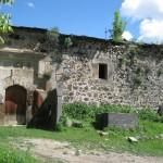 Sb. Stepanos