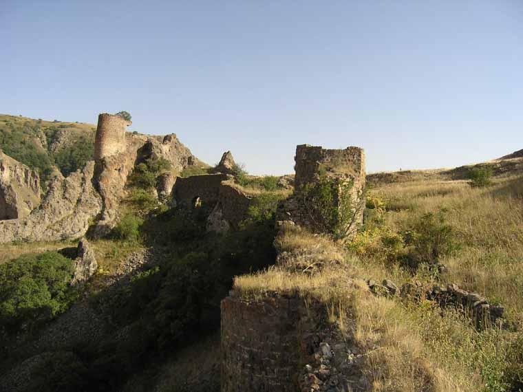 (Armenian) ԽՈՍՐՈՎԻ ԱՐԳԵԼՈՑ /ՊԵՏ. ՑՈՒՑԻՉ 3.98/