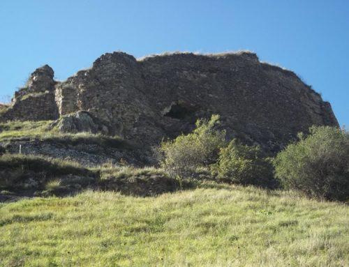 (Armenian) ՏԱՎՈՒՇ ԱՄՐՈՑ (ԹՈՎՈՒԶ-ԶԱԼԱ) /X-XIV ԴԴ./