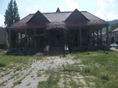 Պասսաժ