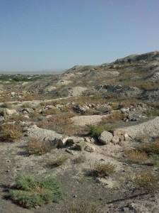 gaxaqateghi (1)