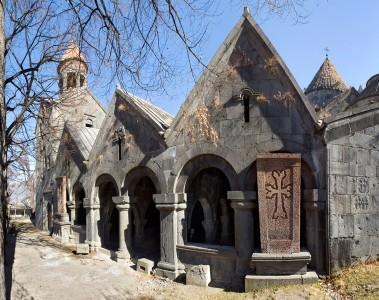 Armenia_Lori33