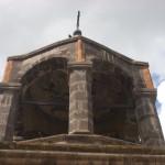 Ազատան 7.4.5.1 Զանգակատուն-