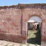 Տուֆաշեն 7.111. 4 Եկեղեցի  (2)