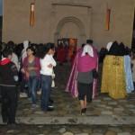 Նշվել է Վարագա Սուրբ խաչի տոնը
