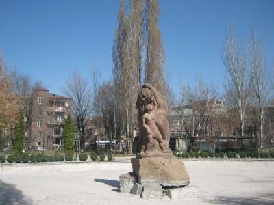 Վերածնված Հայաստան