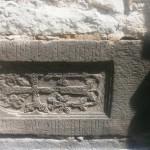 Եղեգնաձորը և նրա  պատմական հուշարձանները