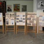 Լուսանկարների ցուցահանդես Արարատի մարզում