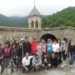 Amrots Halidzor, 11.07.2012 (52)