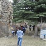 Արտավազ-1