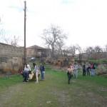 Պտղնի-3