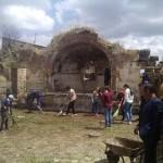 գյուղ Ջրաձոր Եկեղեցի  պետ.ցուցիչ՝  7.96.3 (3)
