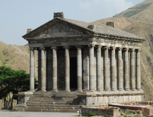 "The entrance of ""Garni"" will be free on October 2, instead of September 30"